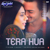 Tera Hua Loveyatri Movie Songs
