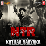 Kathaa Naayaka Song