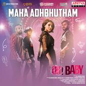 Maha Adhbhutham Song