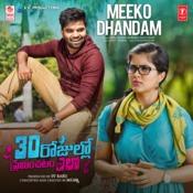 Meeko Dhandam Song