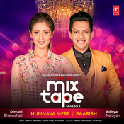 Aditya Narayan Songs Download: Aditya Narayan Hit MP3 New
