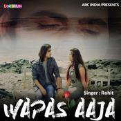 Wapas Aaja Song
