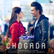 Chogada Loveyatri Movie Songs