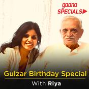 Gulzar Bday Spl with Riya Song