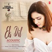 Ek Dil Acoustic Song