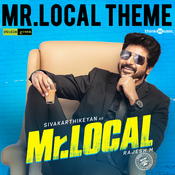 Mr.Local Theme Song