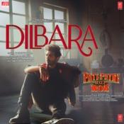 Dilbara Song