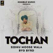 Tochan Song