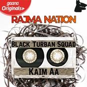 Kaim Aa Song