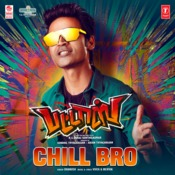 Chill Bro Song