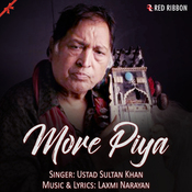 More Piya Song