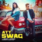 Att Swag Song