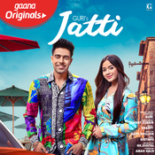 Jatti Song