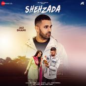 Shehzada Song