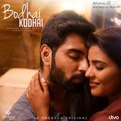 Bodhai Kodhai Song