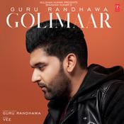 Golimaar Song