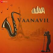 Vaanavil Song