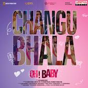 Changu Bhala Song