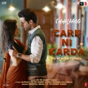 Care Ni Karda Song