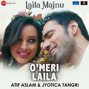 Joi Barua Songs Download: Joi Barua Hit MP3 New Songs Online Free on