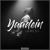 Yaadein MP3 Song Download- Yaadein Yaadein Song by Dino