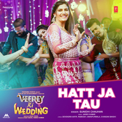 Hatt Ja Tau Song