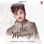 Rabb Manneya MP3 Song Download- Rabb Manneya Rabb Manneya