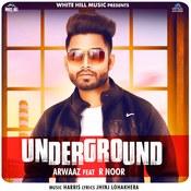 Underground Song