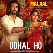 Udhal Ho Song