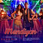 Mundiyan Baaghi 2 Movie Songs