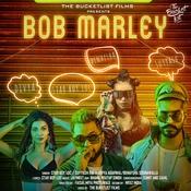 Bob Marley Song