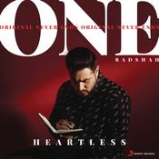 Heartless Song