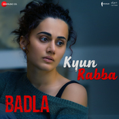 Kyun Rabba Badla Movie Songs