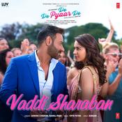 Vaddi Sharaban Song