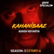 Story-6 S3 Visham Song