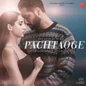 Pachtaoge Song