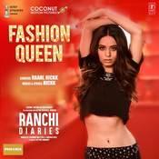 Fashion Queen Song