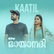 Kaatil Song