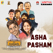 Asha Pasham Song