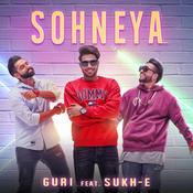 Sohneya Song