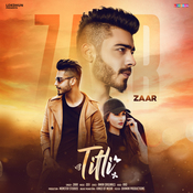 Titli Song