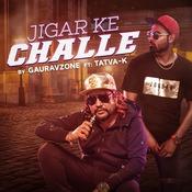 Jigar Ke Challe Song