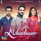 Meharbaan Song