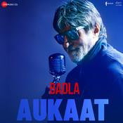 Amitabh Bachchan Songs Download: Amitabh Bachchan Hit MP3 New Songs