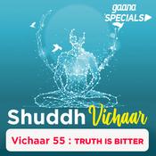 Vichaar 55- Spread Love Song