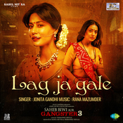 Lag Ja Gale Mp3 Song Download Saheb Biwi Aur Gangster 3 Lag Ja