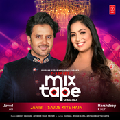 Javed Ali Songs Download: Javed Ali Hit MP3 New Songs Online