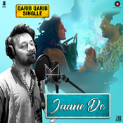 Jaane De MP3 Song Download- Qarib Qarib Singlle Jaane De