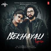 Bekhayali Reprise Song