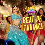 Beat Pe Thumka Song